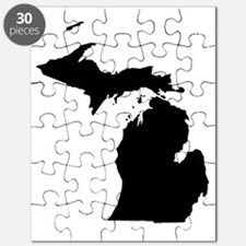MI_MAP Puzzle
