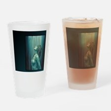 ps Drinking Glass