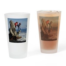 Best Friends Forever Travel Mugs Ca Drinking Glass
