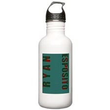 flipflops5 Stainless Water Bottle 1.0L