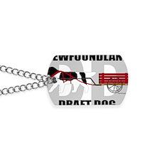LandseerDD Dog Tags