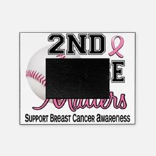 - 2nd Base 16E Picture Frame