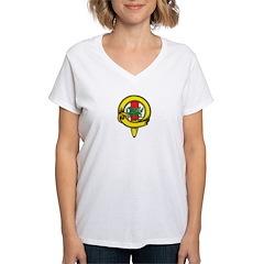 Midrealm Protege Shirt