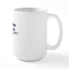 HP_LetsGoEat Mug