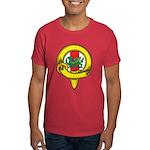 Midrealm Protege Dark T-Shirt