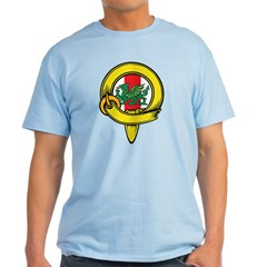 Midrealm Protege T-Shirt