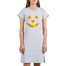 Snaggle TOoth Women's Nightshirt