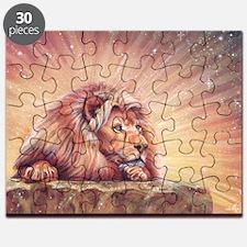 dawn2 Puzzle