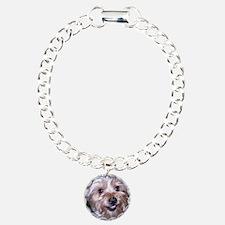 Maddies_Smile Bracelet