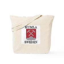The Kumla Store Tote Bag