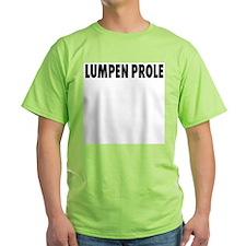 Lumpen Prole T-Shirt