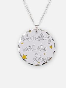 DWTS Necklace