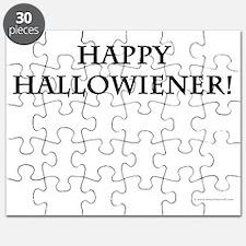 hh-greetinside Puzzle