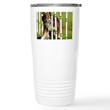 10_Spyder Travel Mug