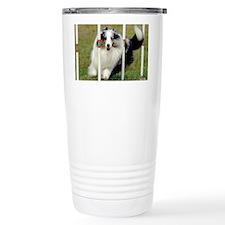 05_Jason Travel Coffee Mug