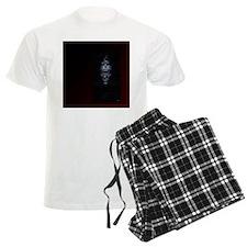 akh Pajamas