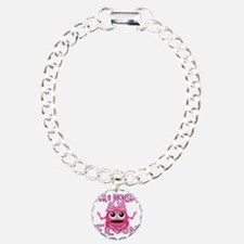 eileen-g-monster Bracelet