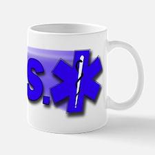 EMS Mug