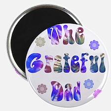 g_d_3 Magnet