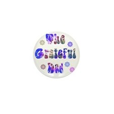 g_d_3 Mini Button