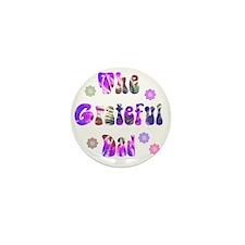 g_d_1 Mini Button
