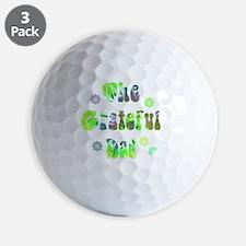 g_d_2 Golf Ball