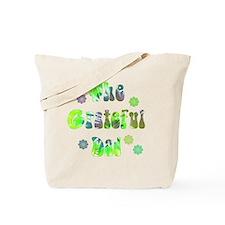 g_d_2 Tote Bag