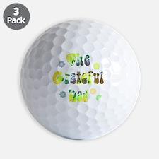 g_d_4 Golf Ball