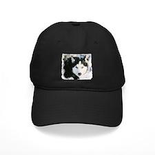 THE HUSKY Baseball Hat