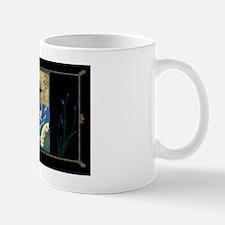 1 JAN H ADA Artists Mug
