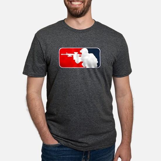 MLS4 T-Shirt
