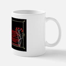 1 A ADA4F DrydenHat 2 Final  Mug