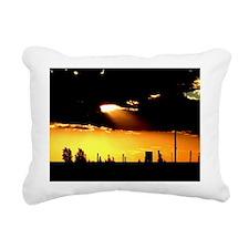 2011_0821Image1432- aa - Rectangular Canvas Pillow