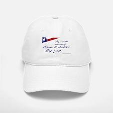 Austin's Old 300 Baseball Baseball Cap