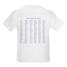 Austin's Old 300 Kids T-Shirt