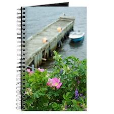 Canada, Nova Scotia, Cape Breton Island, C Journal