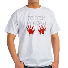 DEXTER004-DARK T-Shirt