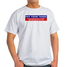 Cute Illegal migrants T-Shirt