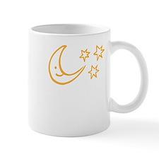 dreamsdrk Mug