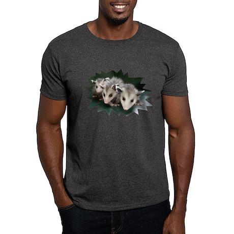 opossum Dark T-Shirt