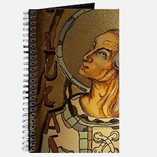 Albert Gilles Cuivres D'Art (aka Economuse Journal