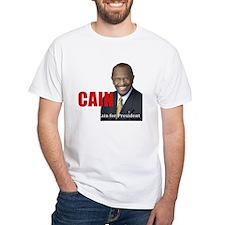 Beat Obama dark Shirt