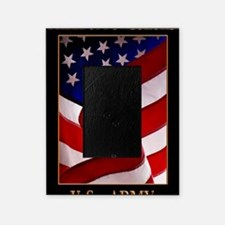 FREEDOM 11x14 ARMY Picture Frame