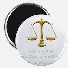 judging_light Magnet
