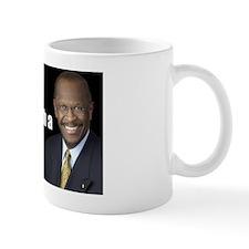 Beat Obama Rectangle Mug