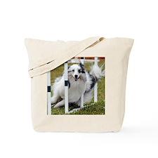 10_Campbell Tote Bag