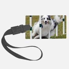 10_Campbell Luggage Tag