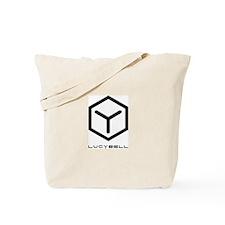 Unique Icono Tote Bag