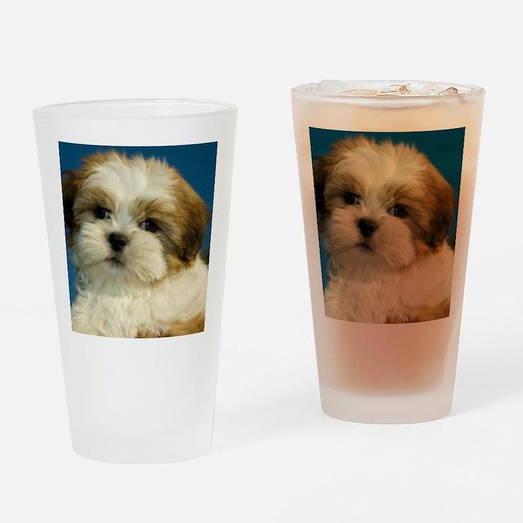 257540_8157 Drinking Glass