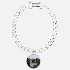 GreatWallOfChinaMousepad Bracelet